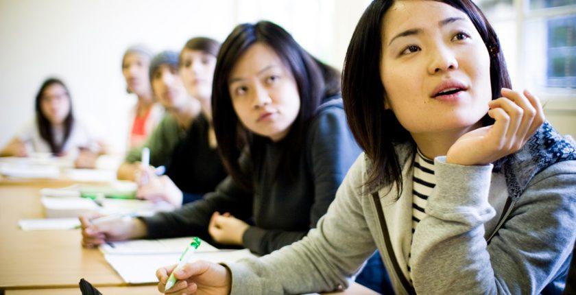 mẹo học tiếng Trung